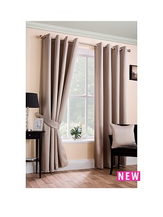 plain-dye-blackout-eyelet-curtains-229x183