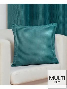 waffle-cushion-covers