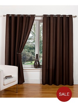 simply-cotton-eyelet-curtains