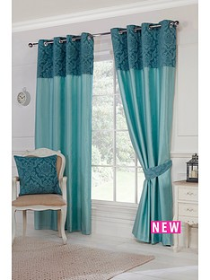 darcy-eyelet-curtains