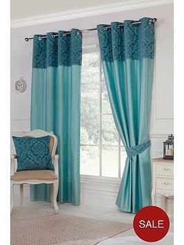 darcy-eyelet-curtains