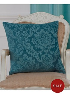 darcy-cushion-covers