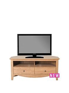 artisan-corner-tv--holds-up-to-48-inch-tv