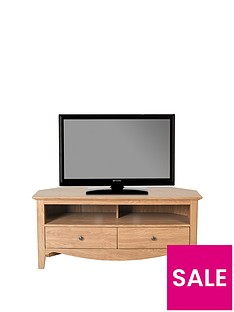artisan-corner-tv-unit-holds-up-to-48-inch-tv