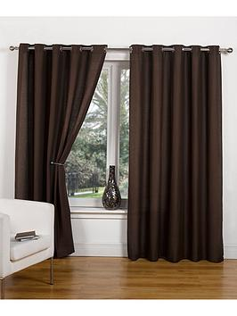 simply-cotton-eyelet-curtains-229x183