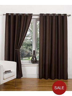 simply-cotton-eyelet-curtains-229x229