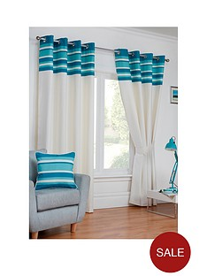 cambridge-eyelet-curtains