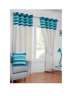 cambridge-lined-eyelet-curtains