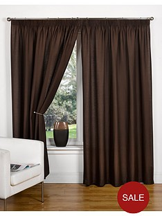 simply-cotton-pleated-curtains-117x137