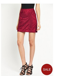 river-island-whipstitch-mini-skirt