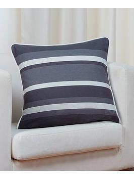 cambridge-pair-of-cushion-covers