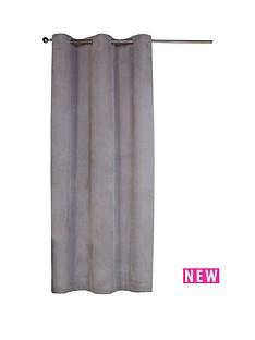 jumbo-stripe-single-panel-eyelet-curtains