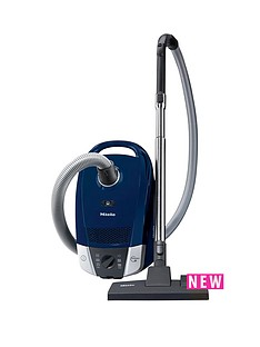 miele-miele-compact-c2-powerline-cylinder-vacuum-cleaner