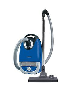 miele-complete-c2-allergy-powerlinenbspcyclindernbspvacuum-cleanernbspbr-br