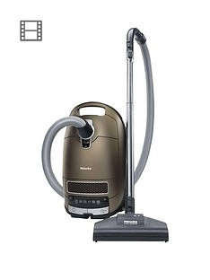 miele-complete-c3-total-solution-allergy-powerline-cyclindernbspvacuum-cleanernbspbr-br