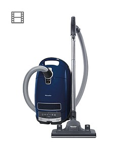 miele-complete-c3-comfort-auto-boostnbspcylinder-vacuum-cleaner