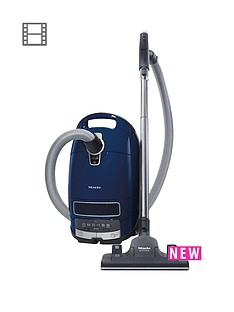 miele-miele-complete-c3-comfort-auto-boost-ecoline-cylinder-vacuum-cleaner