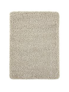 buddy-washable-shaggy-rug