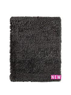 laurence-llewelyn-bowen-lux-rug