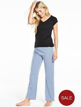v-by-very-everyday-essentials-pyjama-set