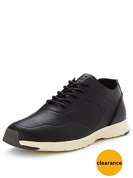 lyle-scott-lyle-amp-scott-savary-leather-plimsoll