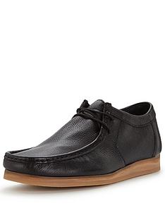 lyle-scott-lyle-amp-scott-nevis-wallabee-black