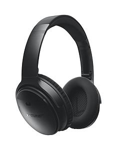 bose-quietcomfortreg-35-wireless-headphones-black