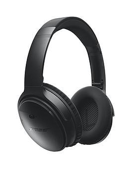 bose-quietcomfortreg-35-wireless-headphones-black