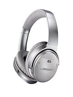 bose-quietcomfortreg-35-wireless-headphones-silver