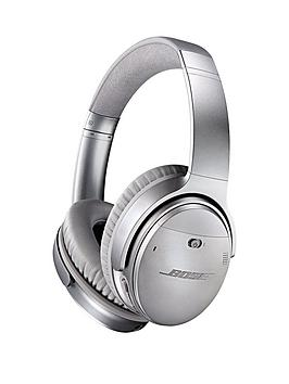 bose-quietcomfortreg-35-wireless-headphones-silver