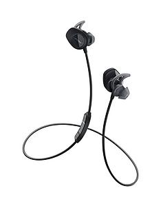 bose-soundsportreg-wireless-headphones-black