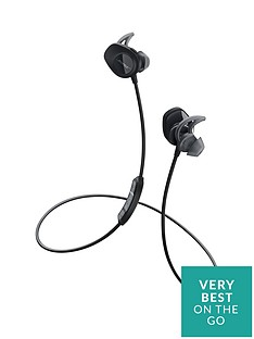 bose-soundsportreg-wireless-headphones-black