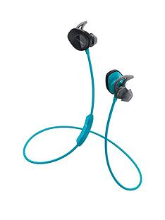 bose-soundsportreg-wireless-headphones-aqua