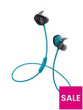 bose-soundsportreg-wireless-headphones-aqua