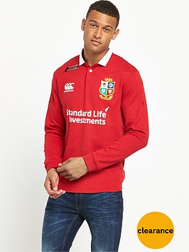 canterbury-lions-matchday-classic-long-sleeve-jersey