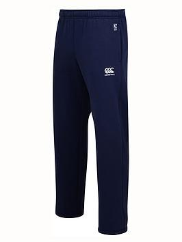 canterbury-lions-fleece-pant
