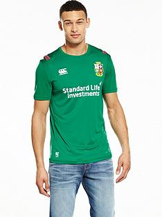 canterbury-lions-canterbury-vapodrinbsp-superlight-poly-t-shirt