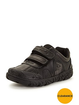 clarks-older-boys-brontostepnbspstrap-school-shoes-width-sizes-available