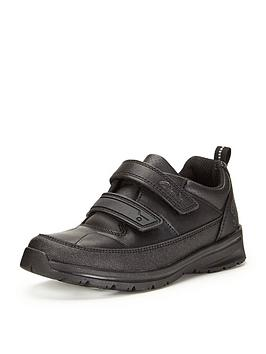 clarks-boys-reflectace-strap-school-shoes