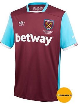 umbro-mens-west-ham-replica-home-shirt-1617