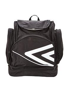 umbro-italia-backpack