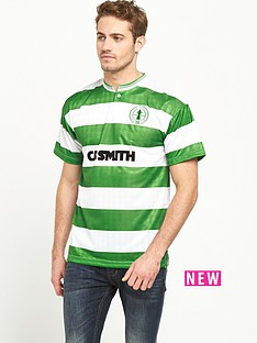 celtic-score-draw-celtic-1988-centenary-shirt