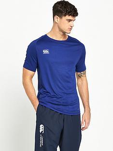 canterbury-canterbury-core-vapodri-t-shirt