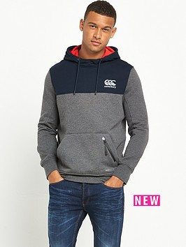 canterbury-vaposhield-overhead-hoodie