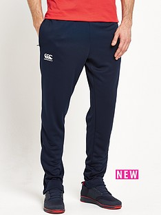 canterbury-canterbury-stretch-tapered-poly-knit-pant