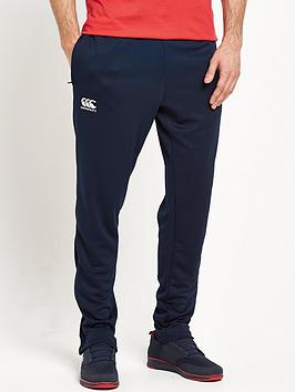 canterbury-stretch-tapered-poly-knit-pants