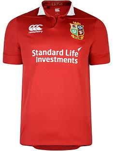 canterbury-lions-matchday-mens-pro-jersey