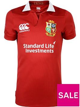 canterbury-lions-matchday-kids-pro-jersey