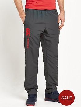 canterbury-open-hem-taperednbspstadium-pants