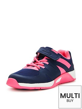 clarks-girls-trace-star-lace-trainersbr-br-width-sizes-available